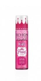 EQUAVE KIDS PRINCESS REVLON