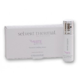 SERUM TÉCNICO CLARIFICANTE WHITE PERFECTION 15ML SELVERT THERMAL