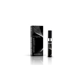 SERUM ACTIVADOR DE PESTAÑAS 8ML SELVERT