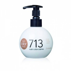 CREMA NUTRI COLOR N.713 HABANA 250 ML REVLON