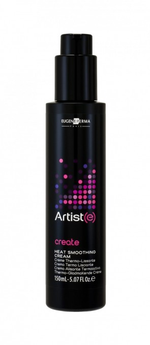 ARTISTE HEAT SMOOTHING CREAM 150 ml EUGENE