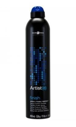 ARTISTE SPRAY FINISH PERFECT EUGENE 450 ML