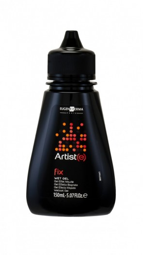 ARTISTE WET GEL 150 ML EUGENE