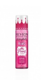 EQUAVE KIDS PRINCESS REVLON