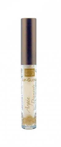 LIP-GLOSS ARGAN DIAMANTE 3ML AROMS NATUR