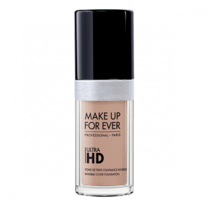 MAQUILLAJE ULTRA HD R230 MAKE UP FOR EVER