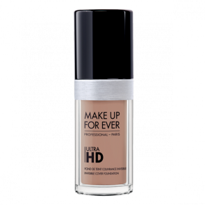 MAQUILLAJE ULTRA HD R360 MAKE UP FOR EVER