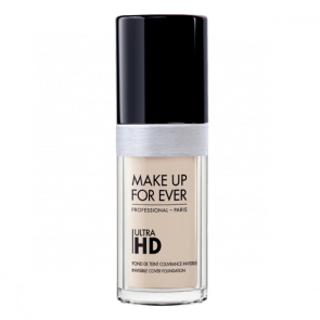 MAQUILLAJE ULTRA HD Y205 MAKE UP FOR EVER
