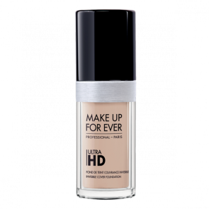 MAQUILLAJE ULTRA HD Y215 MAKE UP FOR EVER