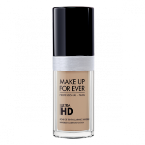 MAQUILLAJE ULTRA HD Y225 MAKE UP FOR EVER