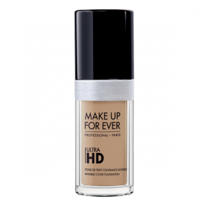 MAQUILLAJE ULTRA HD Y255 MAKE UP FOR EVER