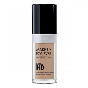 MAQUILLAJE ULTRA HD Y315 MAKE UP FOR EVER