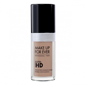 MAQUILLAJE ULTRA HD Y355 MAKE UP FOR EVER
