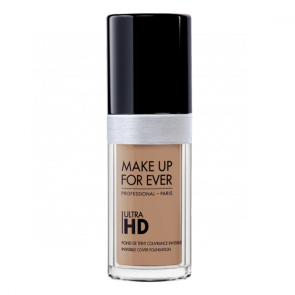 MAQUILLAJE ULTRA HD Y385 MAKE UP FOR EVER