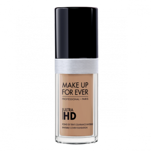 MAQUILLAJE ULTRA HD Y405 MAKE UP FOR EVER