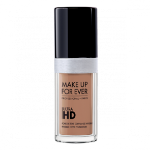 MAQUILLAJE ULTRA HD Y435 MAKE UP FOR EVER