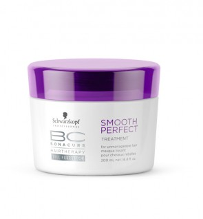 TRATAMIENTO SMOOTH PERFECT SCHWARZKOPF