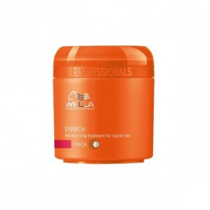 MASCARILLA ENRICH MASK GRUESO 150 ML WELLA PROFESSIONALS