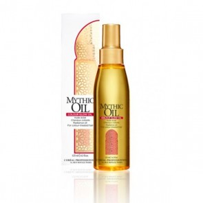 MYTHIC OIL COLOUR GLOW OIL, LOREAL