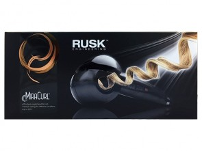 RIZADOR MIRACURL RUSK BABYLISS