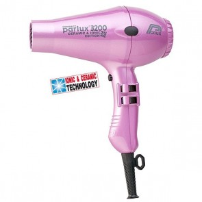 SECADOR 3800 ECO FRIENDLY ROSA PARLUX