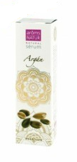 SERUM NATURAL DE ARGAN 30ML AROMS NATUR