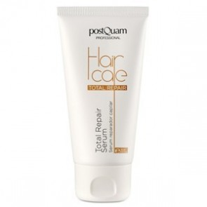 SERUM TOTAL REPAIR  75ML POSTQUAM PROFESSIONAL