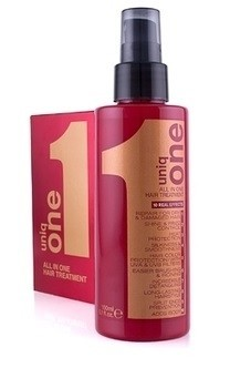 TRATAMIENTO UNIQ ONE ALL IN ONE HAIR 150 ML REVLON