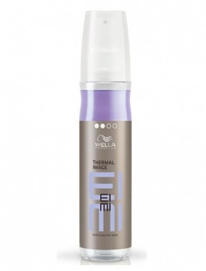 SPRAY THERMAL IMAGE 150ML DRY WELLA PROFESSIONALS